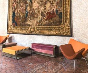 Mostre: Design@Farnese