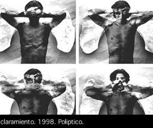 In mostra le opere del fotografo guatemalteco Daniel Hernández-Salazar