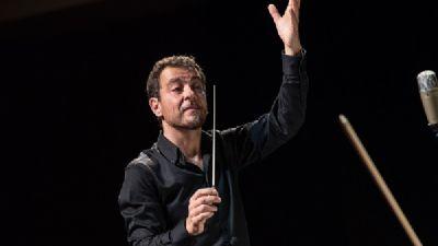 Concerti - Dialoghi sinfonici arrivano nel cuore delle periferie