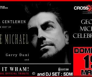 Locali - George Michael Celebration