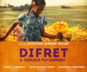 Un film di Zeresenay Berhane Mehari