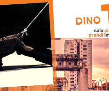 Spettacoli - Dino