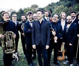 Diodato ricanta i grandi della musica italiana