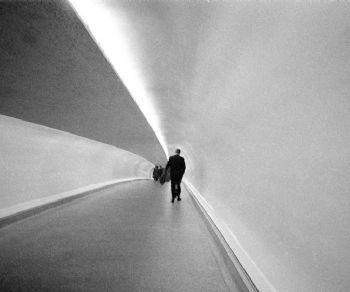 Mostre - Paolo Di Paolo. Mondo perduto. Fotografie 1954-1968