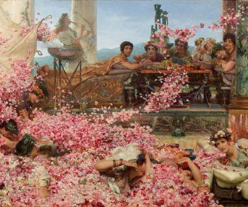 Visite guidate: Divertimenti e vita notturna nell'Antica Roma