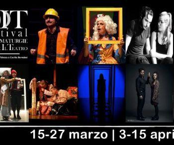 Rassegne - DOIT Festival