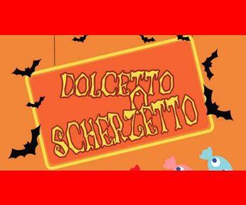 Visite guidate: Fantasmi a Roma: dolcetto o scherzetto?
