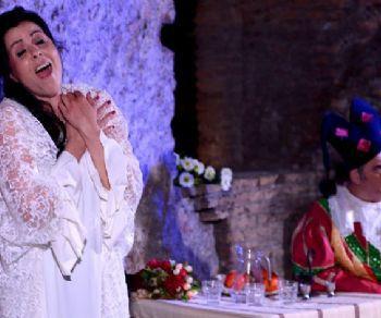 Concerti - Le Opere più famose nel cuore di Roma