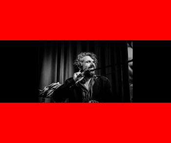 Locali - Mario Donatone Trio