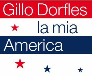 Presentazione del libro di Gillo Dorfles