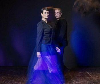 Locali - Dos Duo Onirico Sonoro in concerto