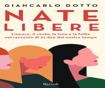Libri - Nate Libere