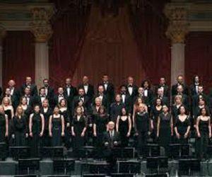 Concerti: La grande musica classica e operistica