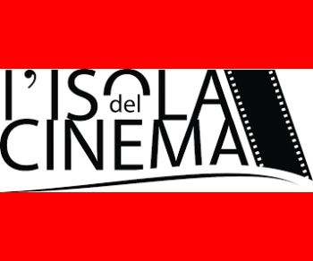 Festival - Agosto all'Isola del Cinema