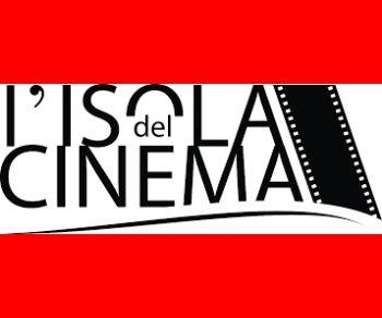 La kermesse propone serate in compagnia del grande Cinema