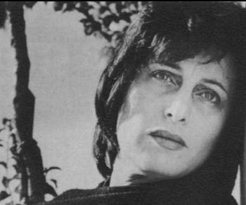 Mostre - Anna Magnani 1908-2018