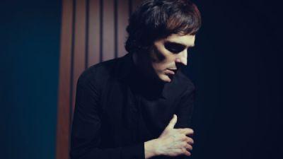 Concerti - Gianluca De Rubertis + EDY + Santamarya