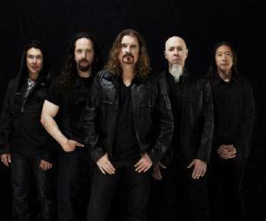 Concerti: Dream Theater in concerto