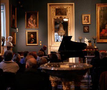 Concerto gratuito di Roma Tre Orchestra