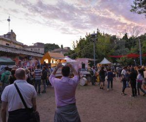 Festival: IV Edizione del Beer Park Festival