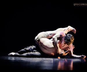 Spettacoli: A giugno la danza è di casa al Teatro Tor Bella Monaca