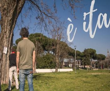 Spettacoli - E' Ita
