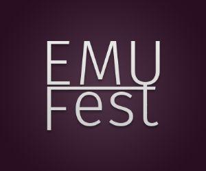 Festival internazionale di Musica Elettroacustica, del Conservatorio Santa Cecilia di Roma