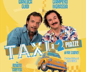 La commedia più longeva della storia diverte e affascina gli spettatori di tutto il mondo