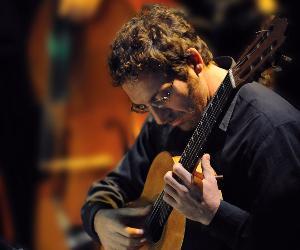 Concerti - Barocco del sud