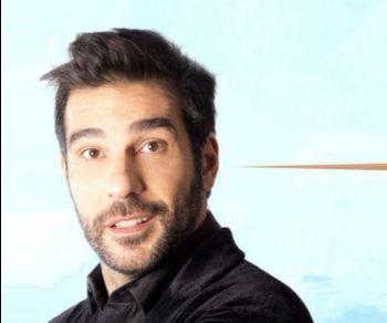 Spettacoli - Edoardo Leo legge Pinocchio