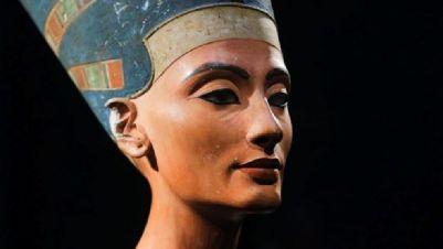 Visite guidate - Egitto: il fascino immutato dell'Oriente