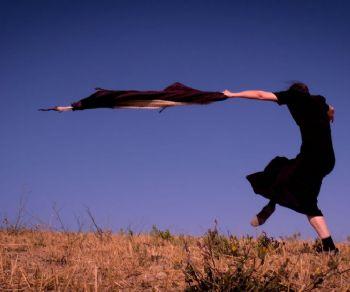 Festival - Fuori Programma. Festival Internazionale di Danza Contemporanea