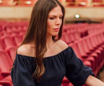 Apertura straordinaria serale con i concerti a cura del Teatro dell'Opera di Roma
