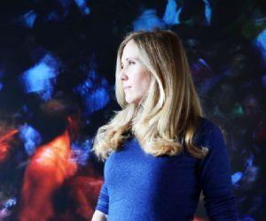 Concerti: Elena Somarè in concerto