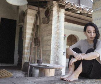 Spettacoli - Festival Popolare italiano - Canti e corde, mantici e ottoni