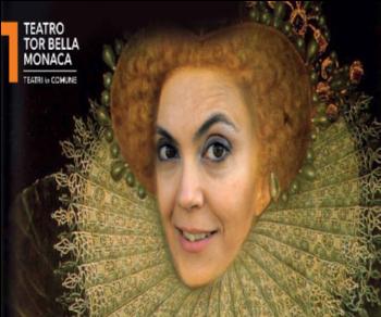 Spettacoli - Elisabetta I, le donne e il potere