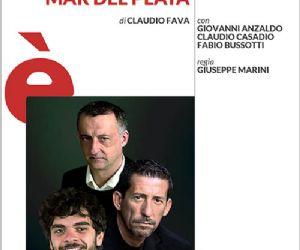 "I ""desaparecidos"" di Claudio Fava"