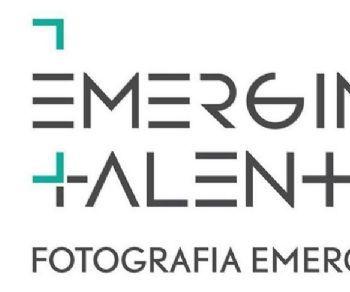 Serate - Presentazione Emerging talents