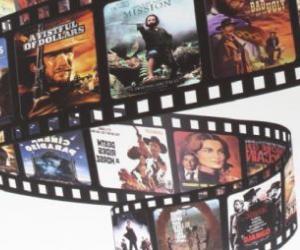Concerti: La Dolce Vita: i capolavori del grande cinema italiano