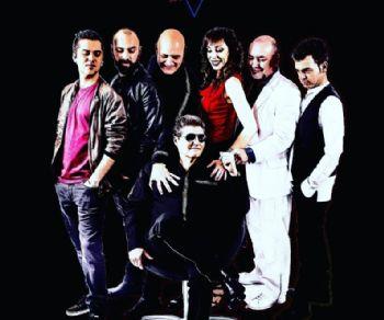 Concerti - Emporium Band