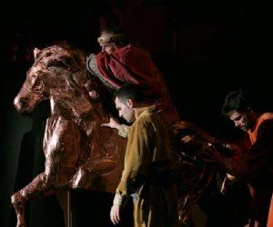 Una delle rassegne teatrali più importanti e seguite dell'Estate Romana