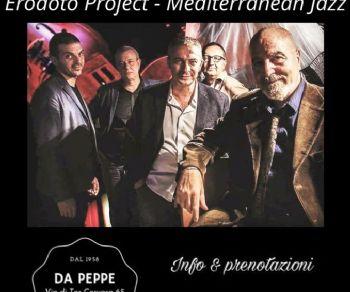 Concerti - Erodoto Project