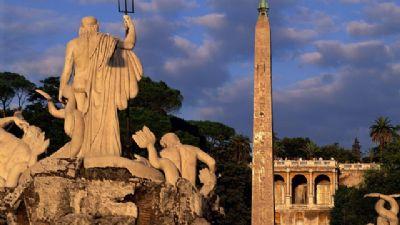 Visite guidate - L'Essenza di Roma