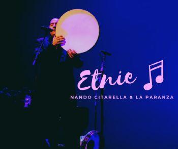 Concerti - Etnie