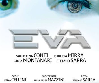 Spettacoli - Eva