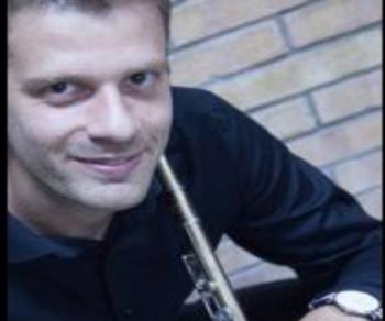 Concerti - I capolavori di Salieri e Mozart