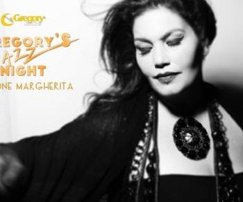 Locali - Gregory's jazz night