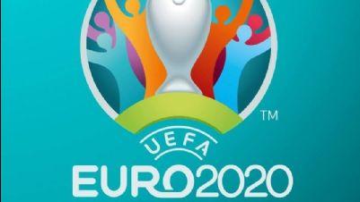 Altri eventi - Roma Culture per EURO 2020