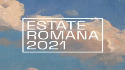 Altri eventi - I nuovi appuntamenti dell'Estate Romana 2021