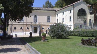 Altri eventi - Aranciera di Villa Borghese: Roma Capitale festeggia i 15 anni di apertura